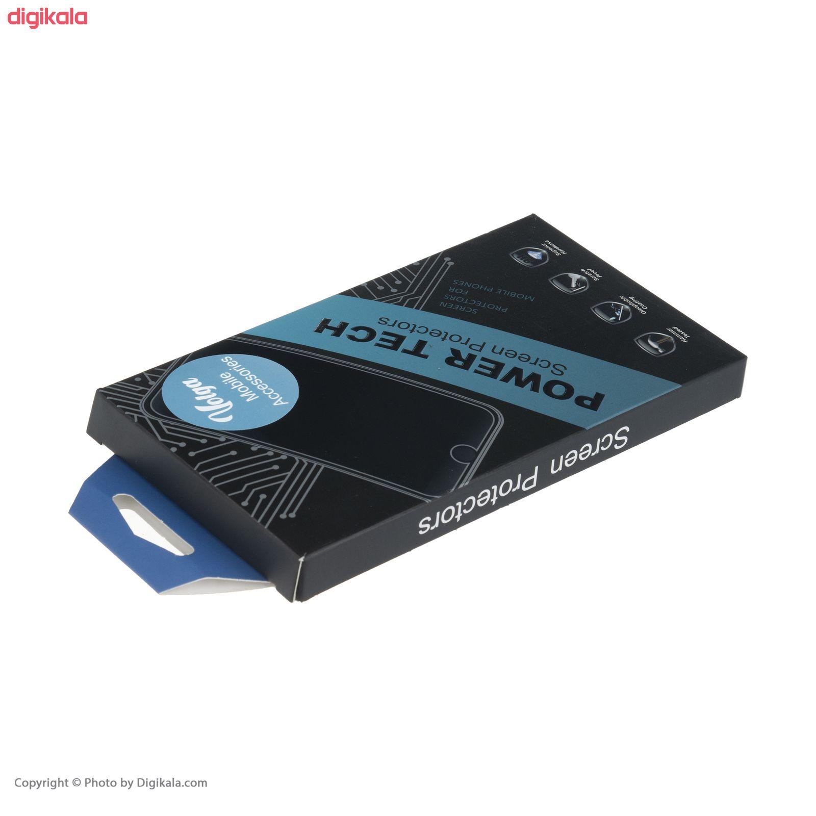 محافظ صفحه نمایش ولگا مدل powertech مناسب برای گوشی موبایل شیائومی Redmi Note 7 main 1 4