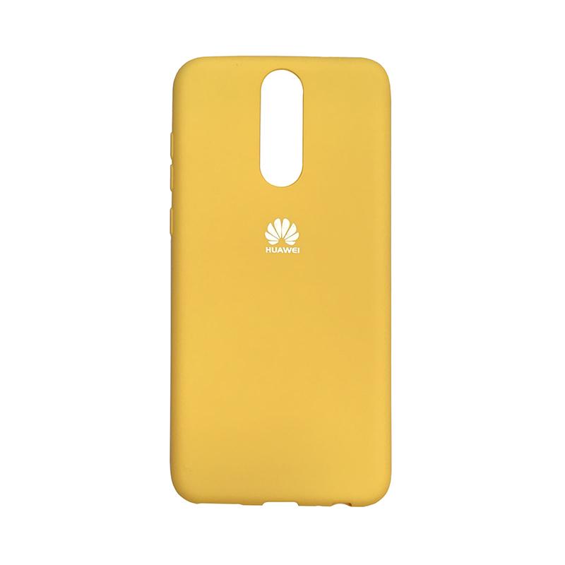 کاور مدل SW-1 مناسب برای گوشی موبایل هوآوی Mate 10 Lite              ( قیمت و خرید)