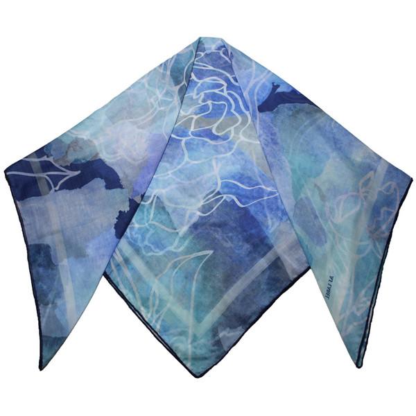 روسری زنانه آسلابل مدل AL08