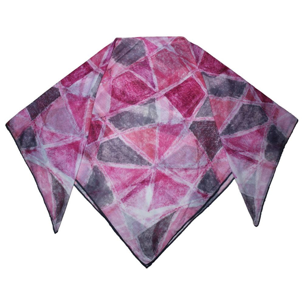 روسری زنانه آسلابل مدل AL010
