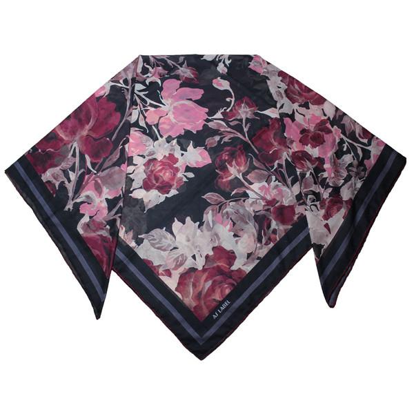 روسری زنانه آسلابل مدل AL07