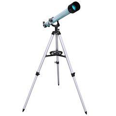 تلسکوپ مدل F60900