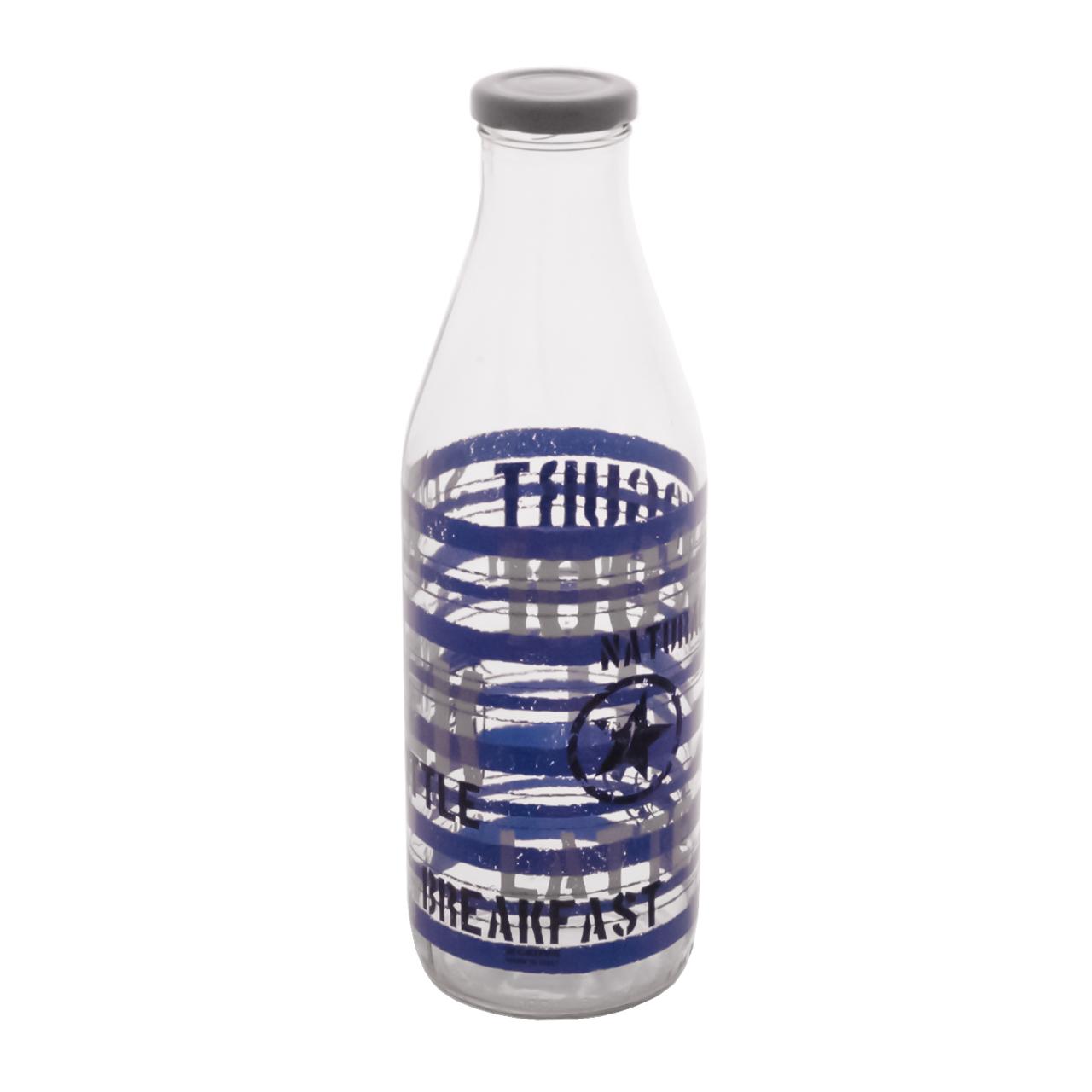بطری شروه مدل Fresh کد 62580
