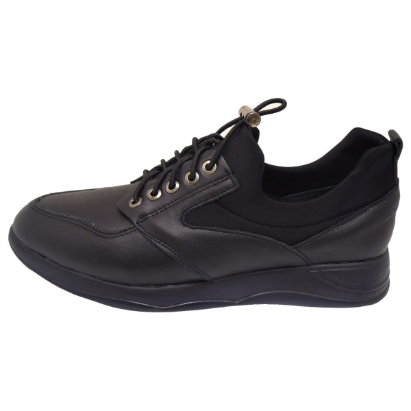 کفش روزمره زنانه رجحان کد 5246A