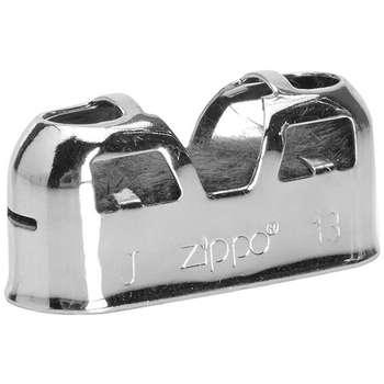 فیتیله بخاری دستی زیپو کد DKD-1222