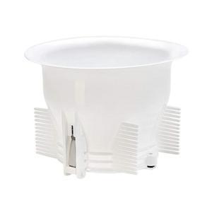 چاه بست توالت مدل ar5 کد 195