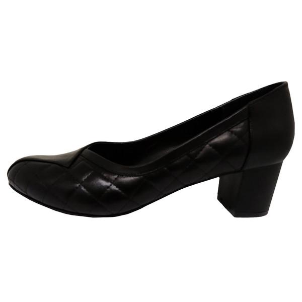کفش زنانه رجحان کد 5122E