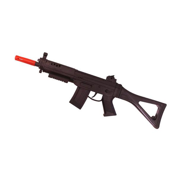 تفنگ بازی مدل 4312
