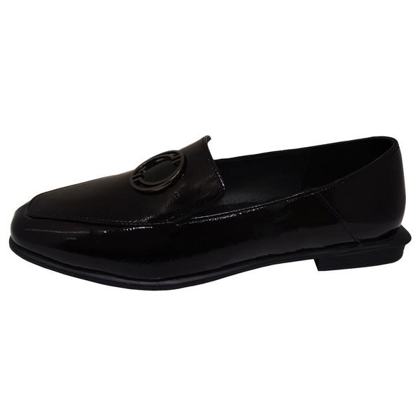 کفش زنانه رجحان کد 5247A