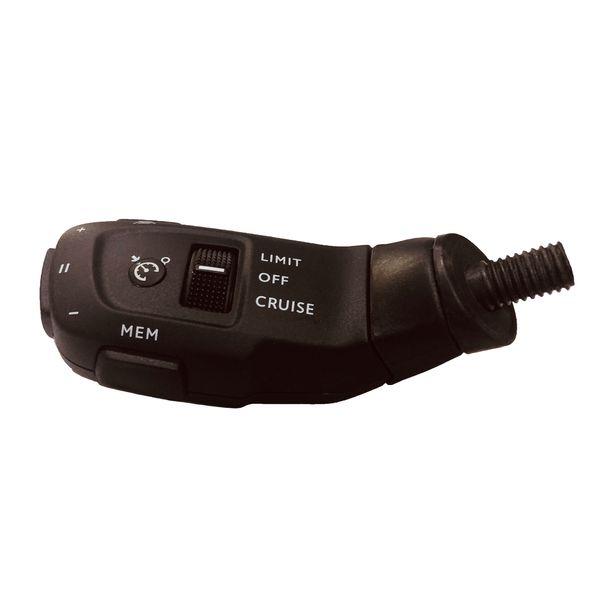 کروز کنترل نوتاش مدل NRF مناسب برای پژو پارس دنده
