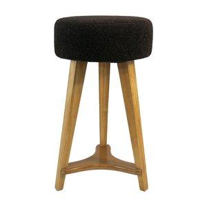 صندلی اپن مدل HO55