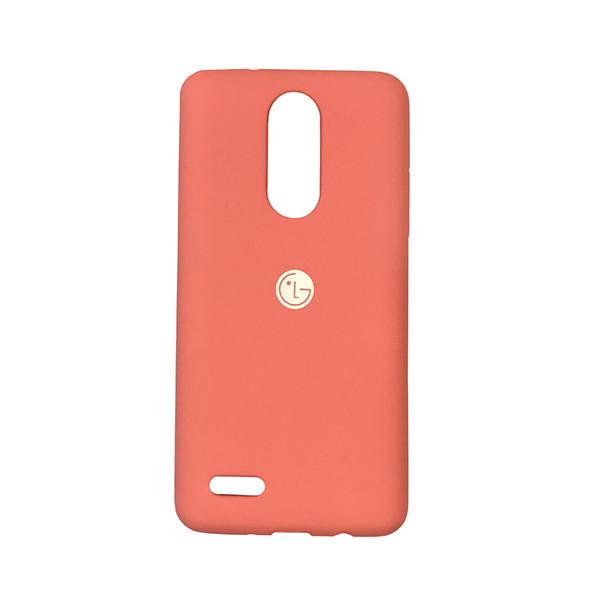کاور مدل SW-1 مناسب برای گوشی موبایل ال جی K8 2017