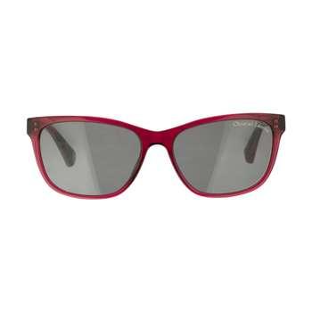 عینک آفتابی زنانه کریستین لاکروآ مدل CL 5074 214