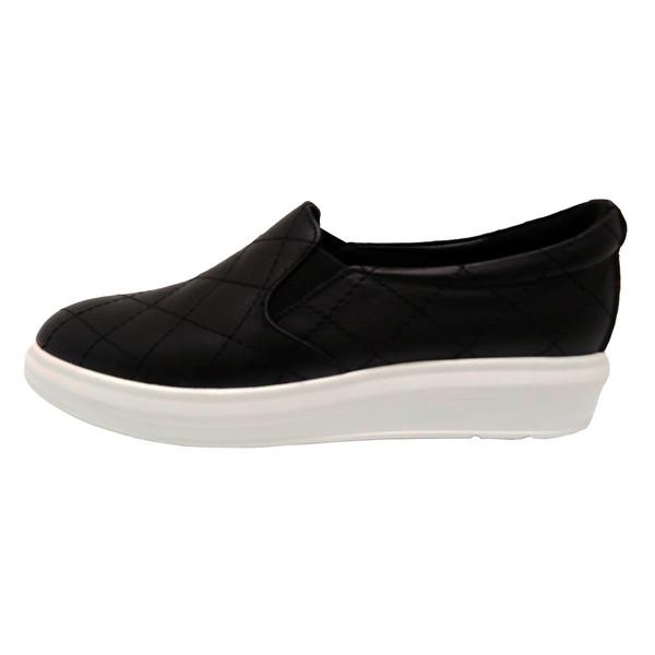 کفش روزمره زنانه رجحان کد 5241A