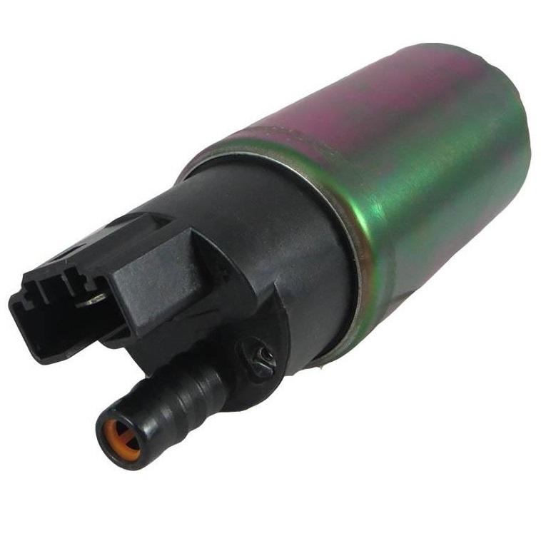 مغزی پمپ بنزین کارنوین مدل 02020000