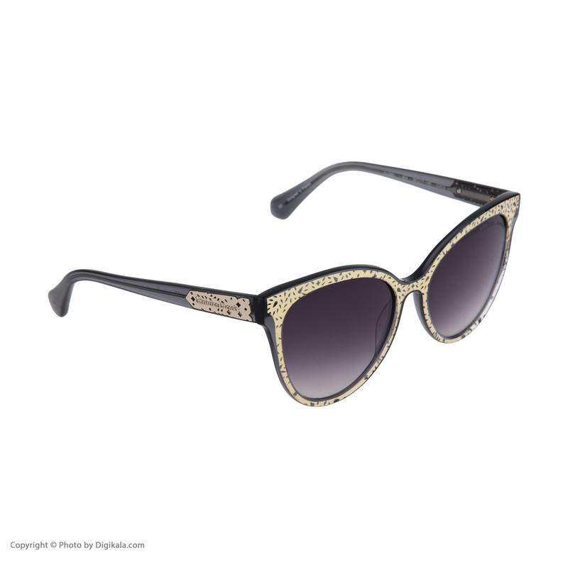 عینک آفتابی زنانه کریستین لاکروآ مدل CL 5081 954