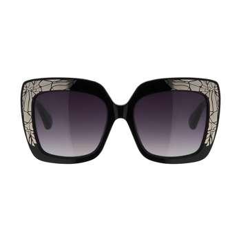 عینک آفتابی زنانه کریستین لاکروآ مدل CL 5068 001