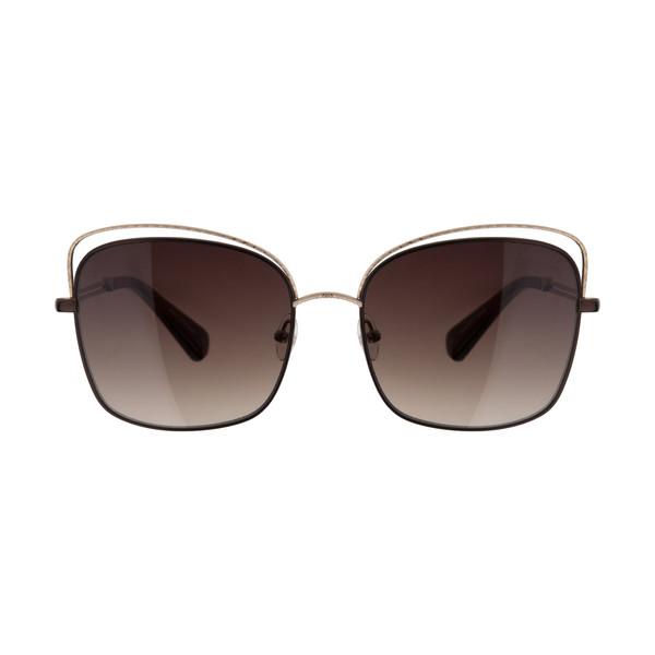 عینک آفتابی زنانه کریستین لاکروآ مدل CL 9019 175