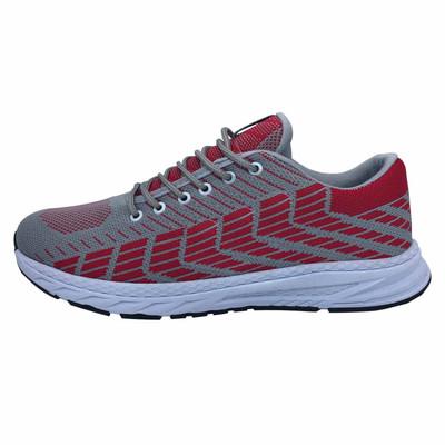 تصویر کفش مخصوص پیاده روی مردانه کد my101