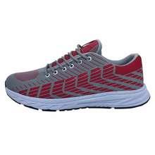 کفش مخصوص پیاده روی مردانه کد my101