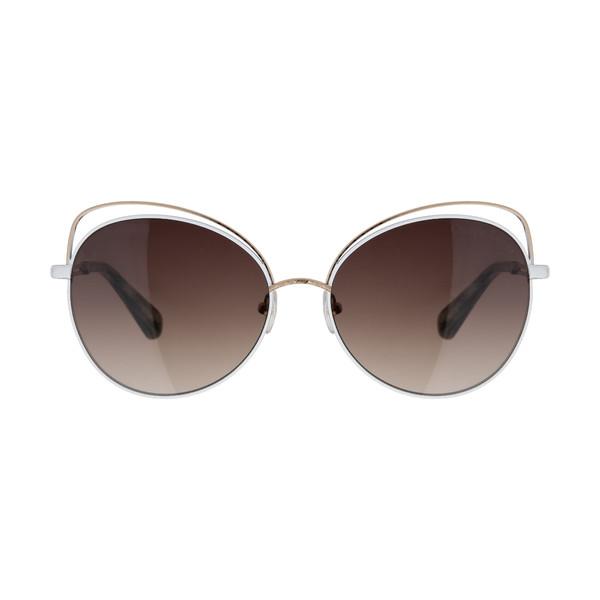 عینک آفتابی زنانه کریستین لاکروآ مدل CL 9018 800