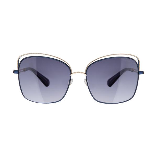 عینک آفتابی زنانه کریستین لاکروآ مدل CL 9019 668