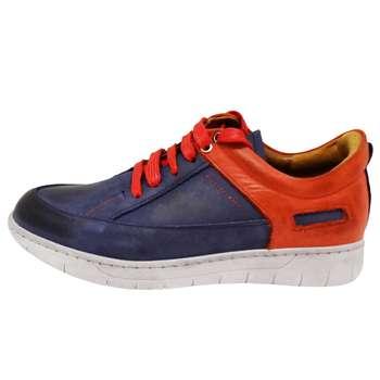 کفش روزمره زنانه رجحان کد 5111D