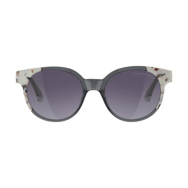 عینک آفتابی زنانه کریستین لاکروآ مدل CL 5078 954