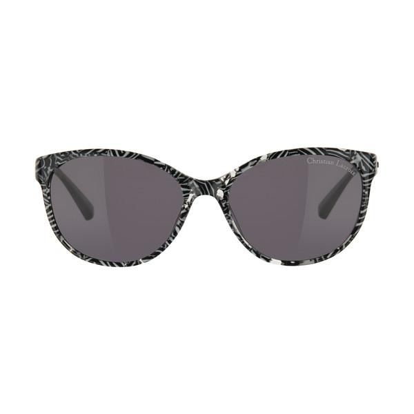 عینک آفتابی زنانه کریستین لاکروآ مدل CL 5075 898