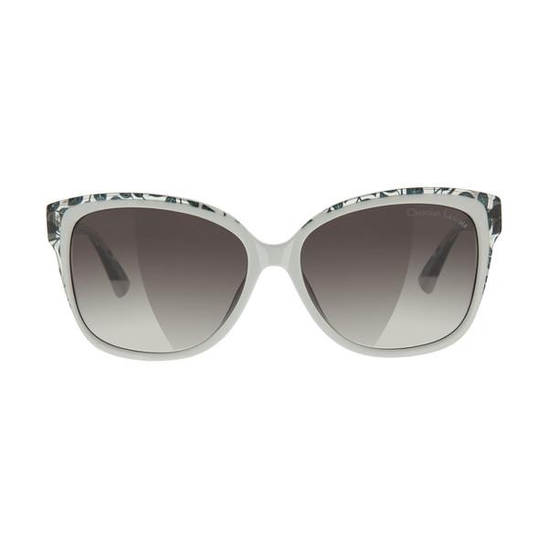عینک آفتابی زنانه کریستین لاکروآ مدل CL 5079 888