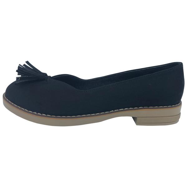 کفش زنانه کد m 668