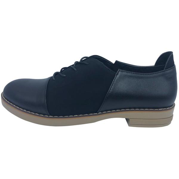 کفش زنانه کد M669