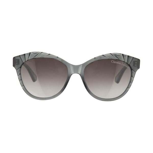 عینک آفتابی زنانه کریستین لاکروآ مدل CL 5063 954