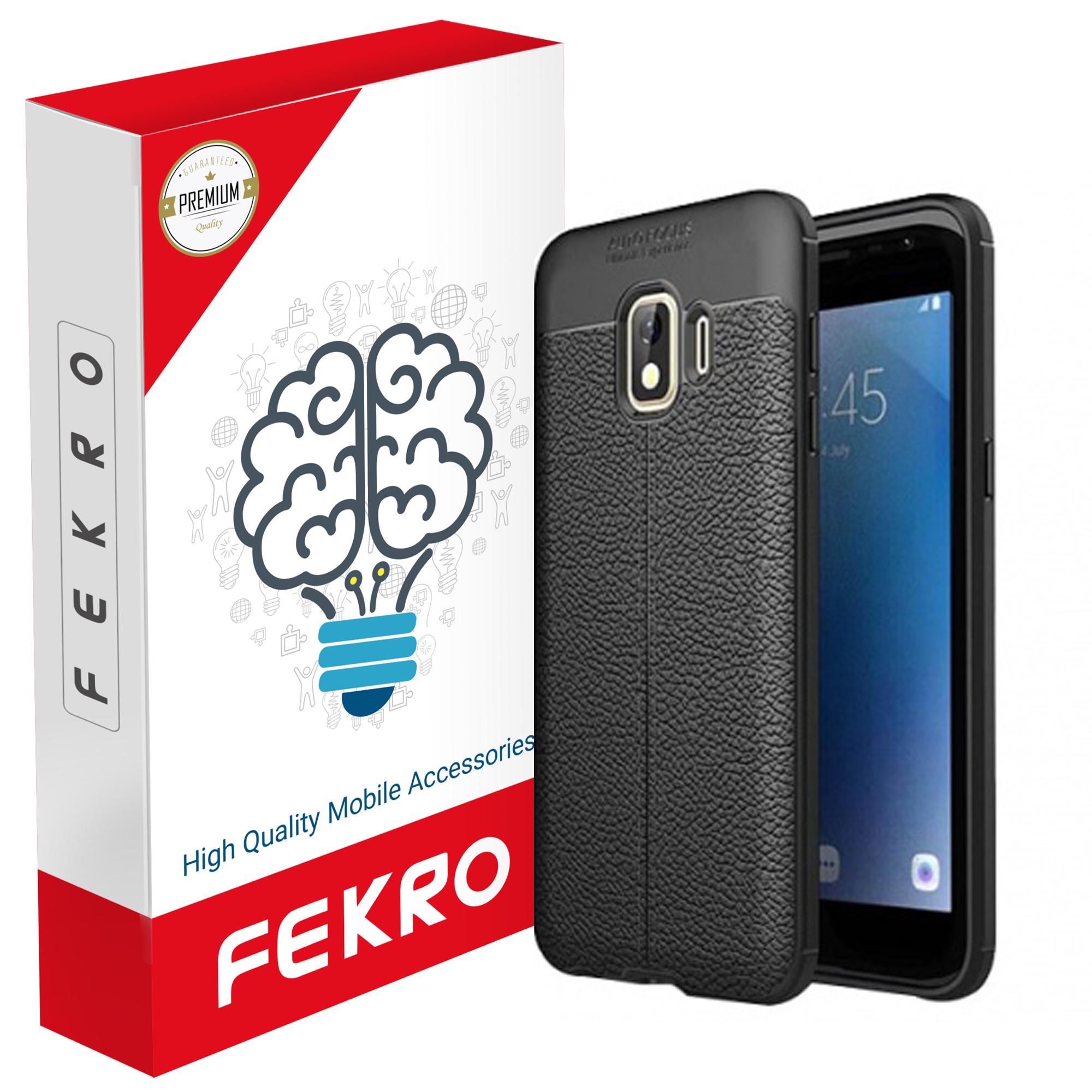 کاور فکرو مدل RX01 مناسب برای گوشی موبایل سامسونگ Galaxy Grand prime pro