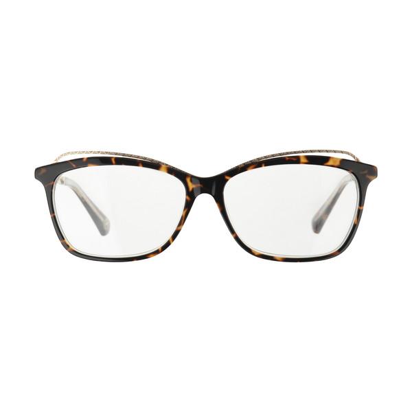 عینک طبی زنانه کریستین لاکروآ مدل CL 1074 169