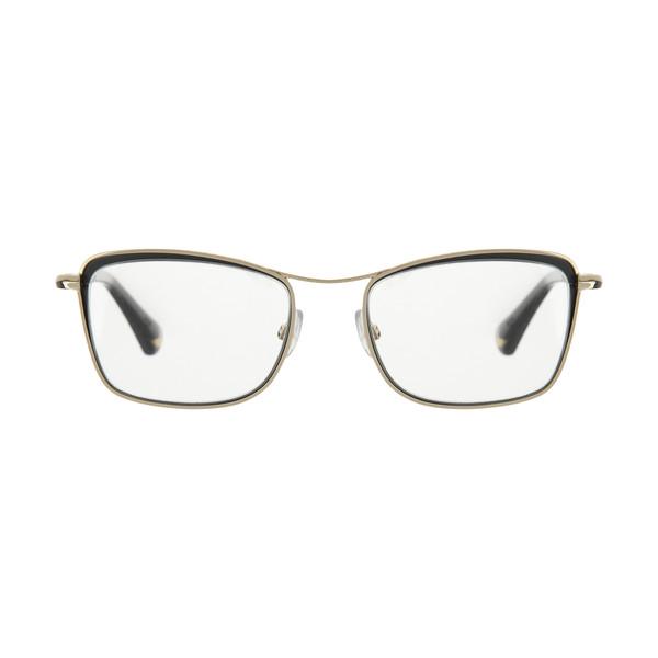 عینک طبی زنانه کریستین لاکروآ مدل CL 3055 001