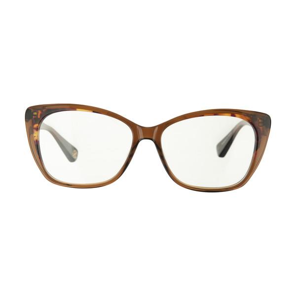 عینک طبی زنانه کریستین لاکروآ مدل CL 1071 155