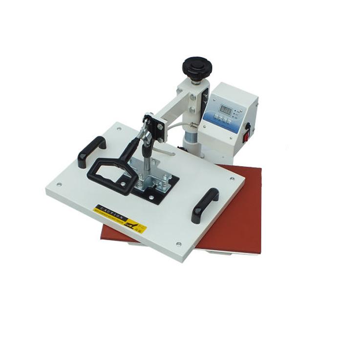 دستگاه چاپ لیوان سابلیمیشن مدل s11