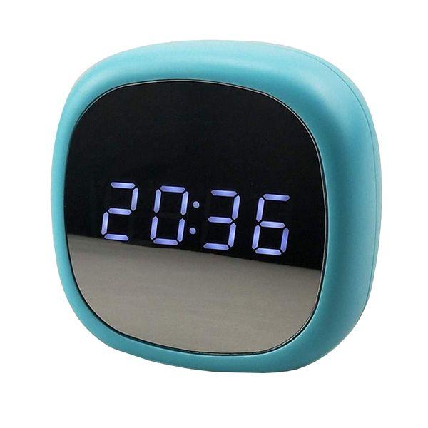 ساعت رومیزی مدل 0708L