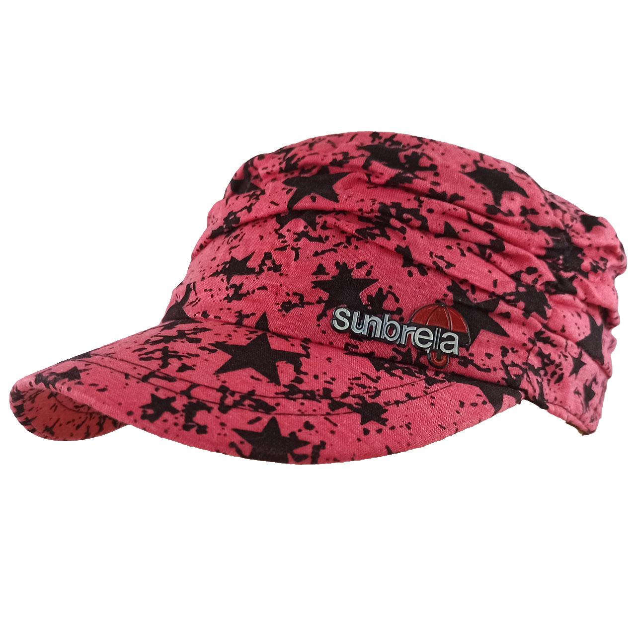 کلاه کپ کد M178