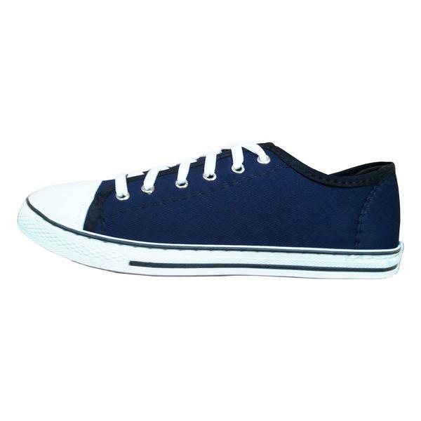 کفش راحتی مردانه مدل 0060