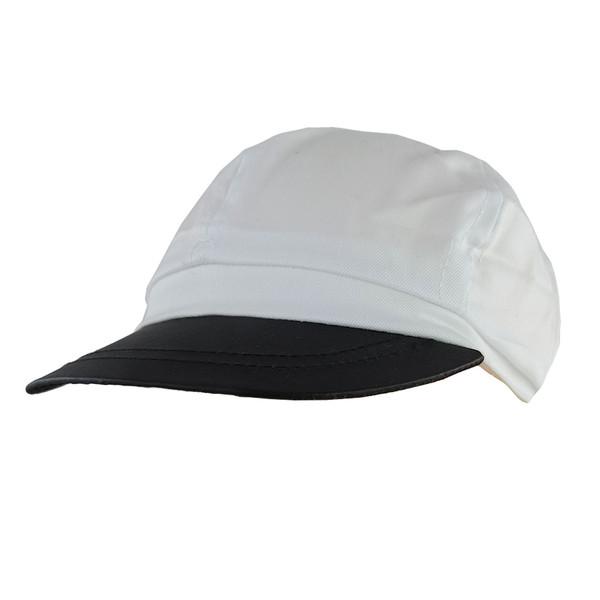کلاه کپ کد MN184