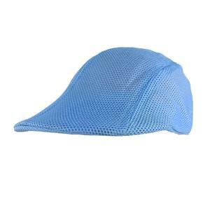 کلاه کپ کد MN187