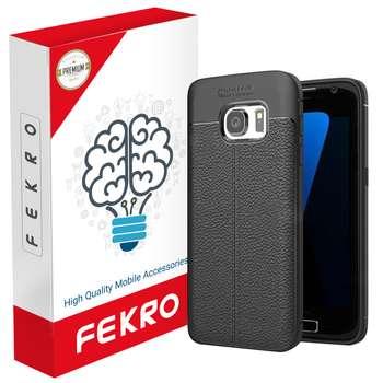 کاور فکرو مدل RX01 مناسب برای گوشی موبایل سامسونگ Galaxy s6 edge