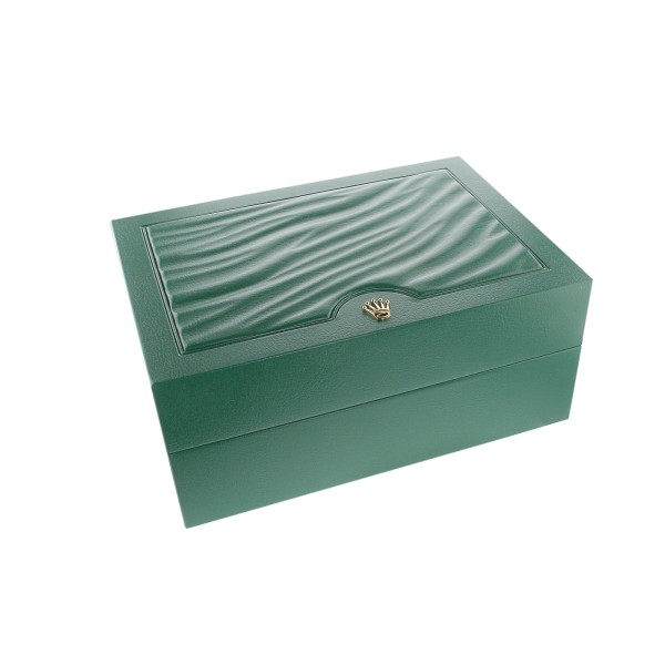 جعبه ساعت کد 02