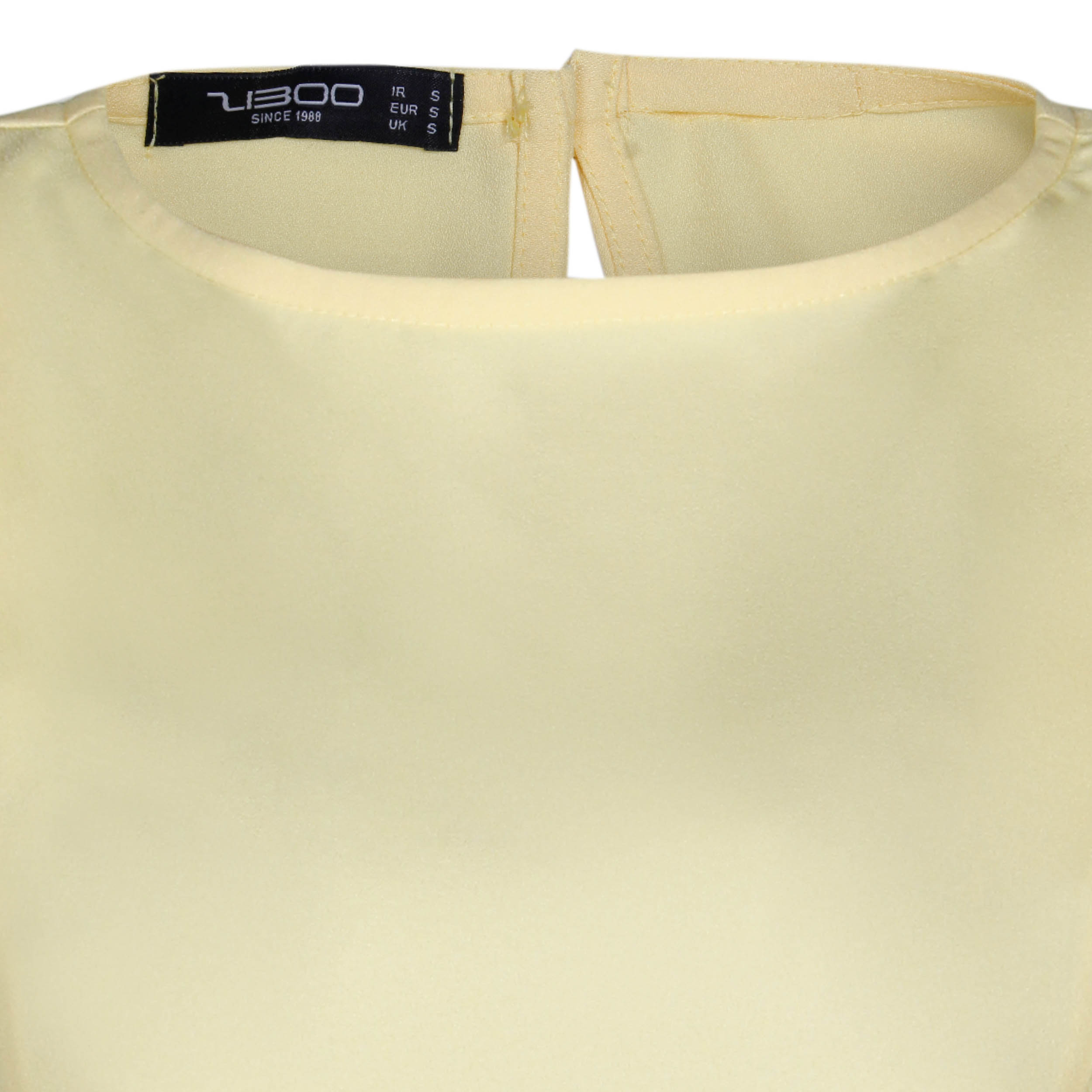 پیراهن زنانه زیبو مدل پدیده کد 01301