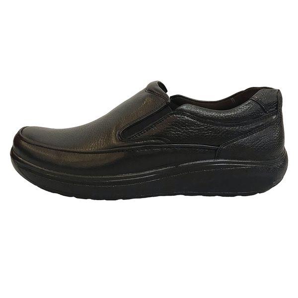 کفش مردانه مدل 2626