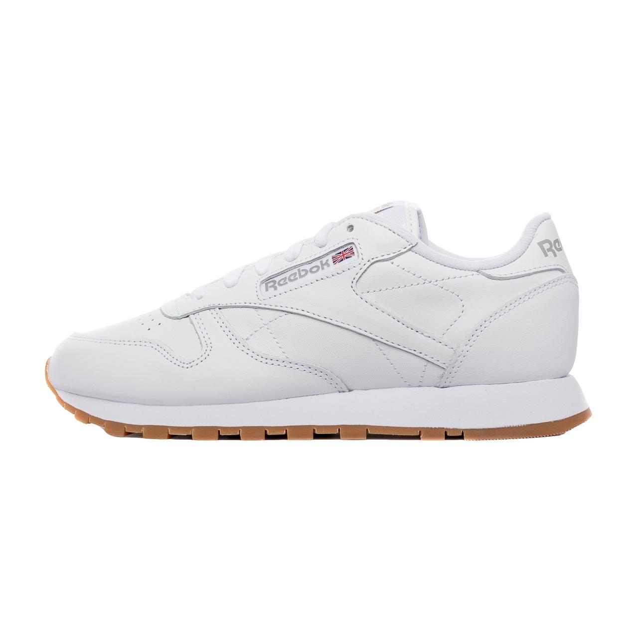 کفش مخصوص پیاده روی زنانه ریباک مدل 49803              خرید