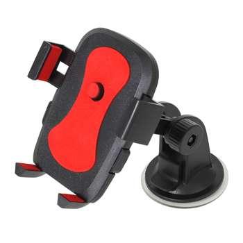 پایه نگهدارنده گوشی موبایل مدل Y3