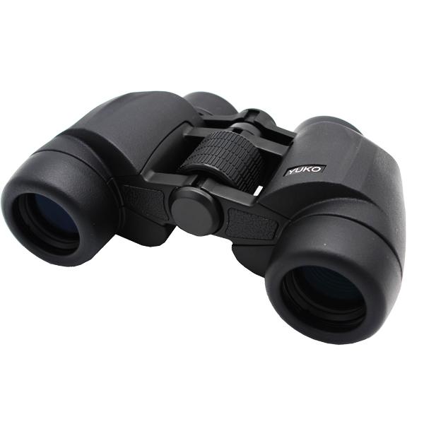 دوربین دو چشمی یوکو مدل 6.5x32